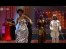 Boney M Live - No Woman No Cry + Sunny HD
